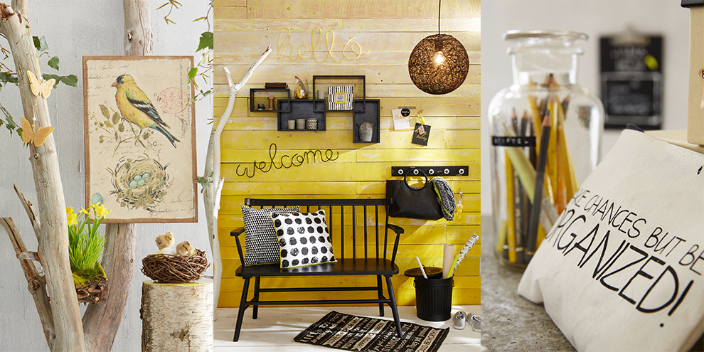 kaufpark eiche. Black Bedroom Furniture Sets. Home Design Ideas