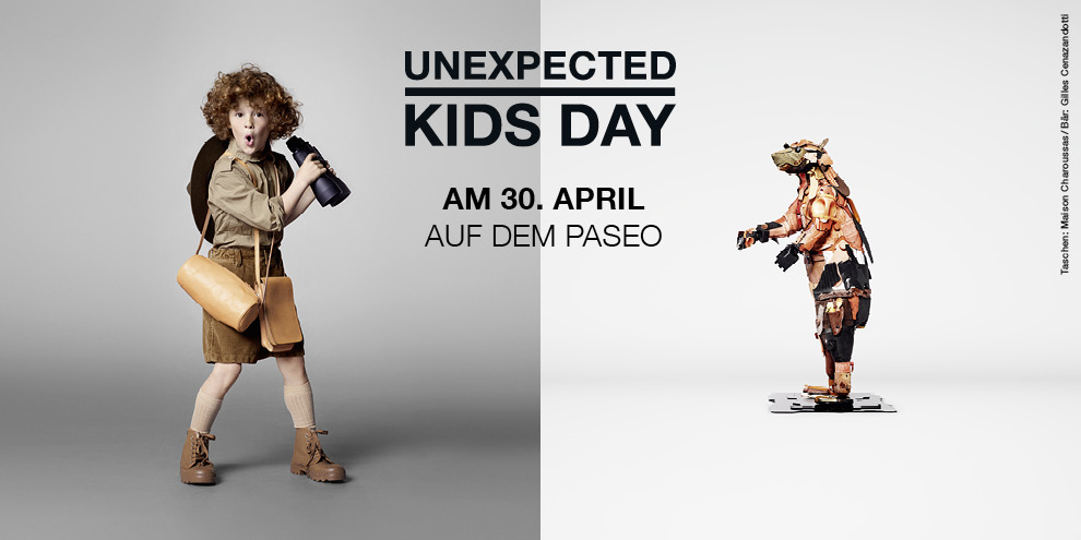 KIDS DAY AM 30.04.2016