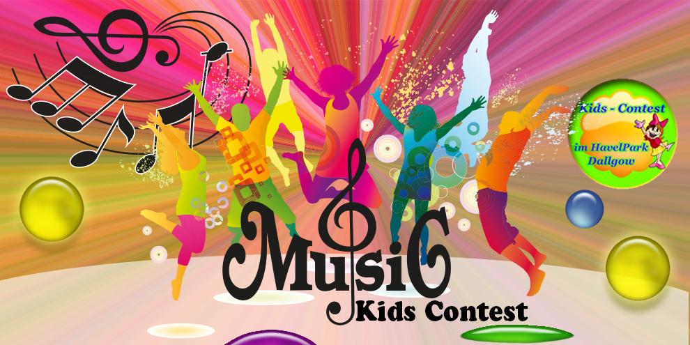 Kids Star 2016