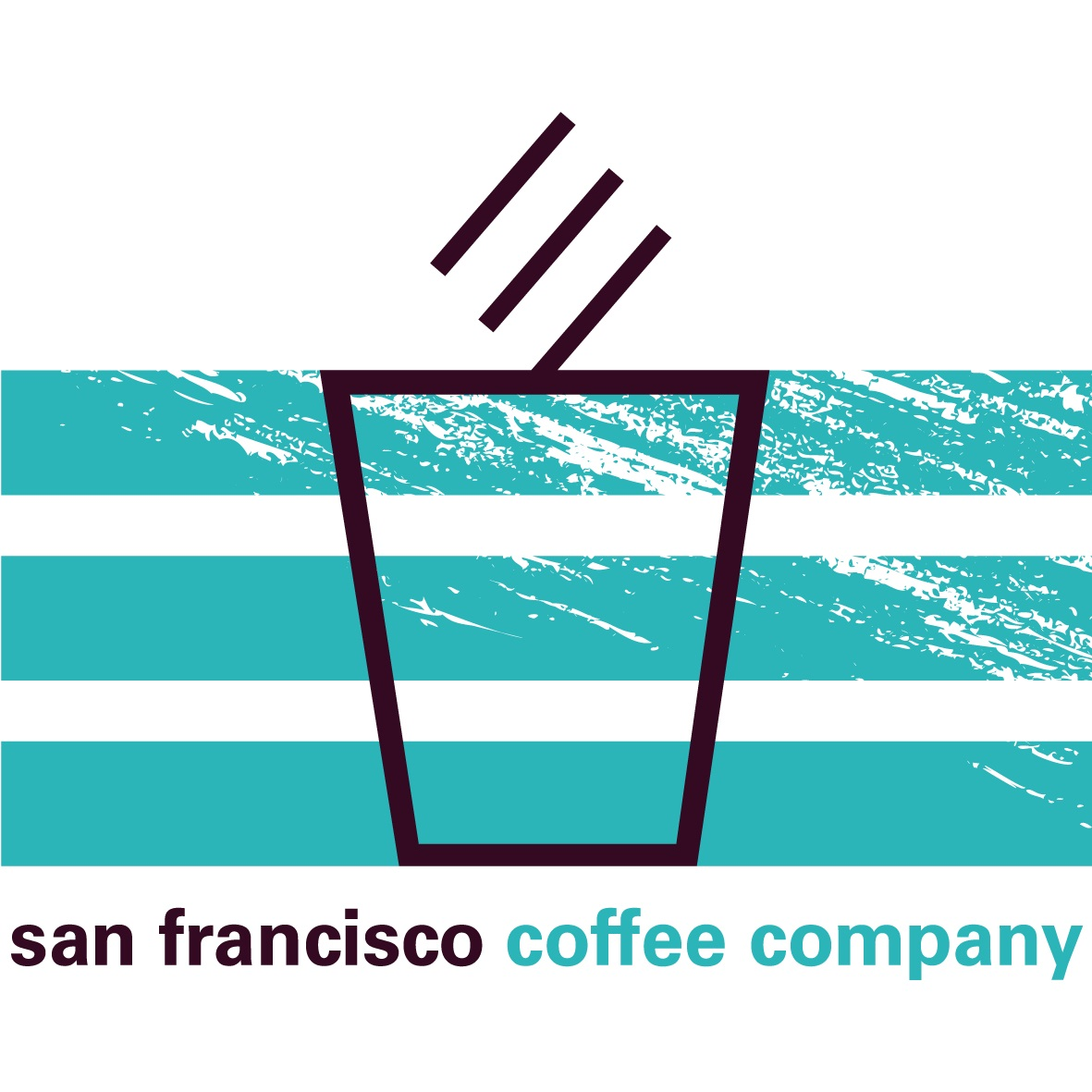 san francisco coffee company Free business profile for san francisco bay coffee at 1731 aviation blvd, lincoln, ca, 95648-9317, us, this business can be reached at (510) 638-1300.
