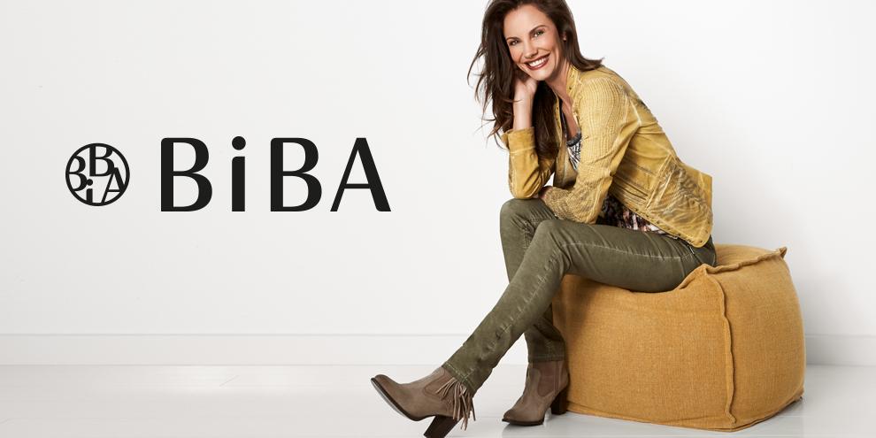 BiBA begrüßt die neue Saison