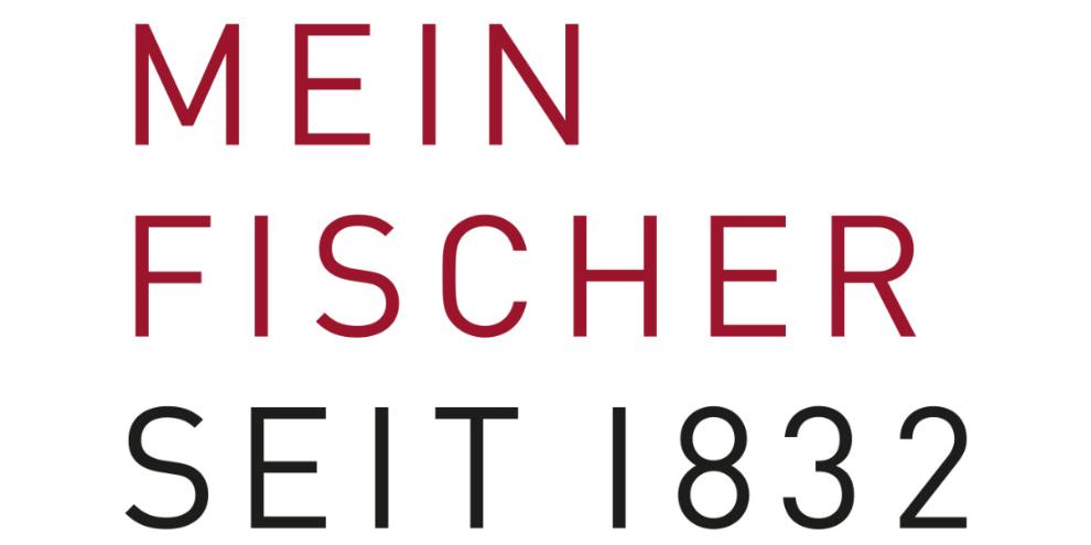 MEIN FISCHER Modenschau