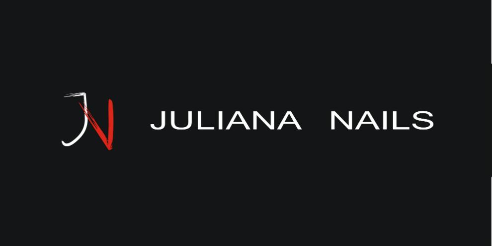 Juliana Nails