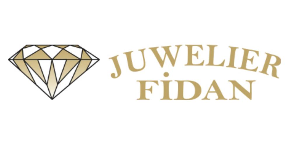 20 % Rabatt bei Juwelier Fidan