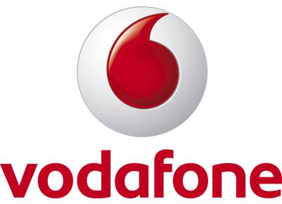 5€ Rabatt pro Monat auf RED Mobilfunk Vertrag