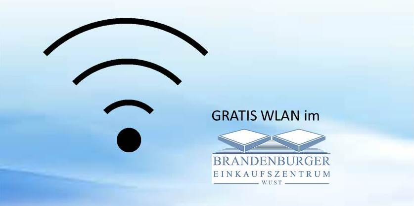 WLAN - Surfen for free