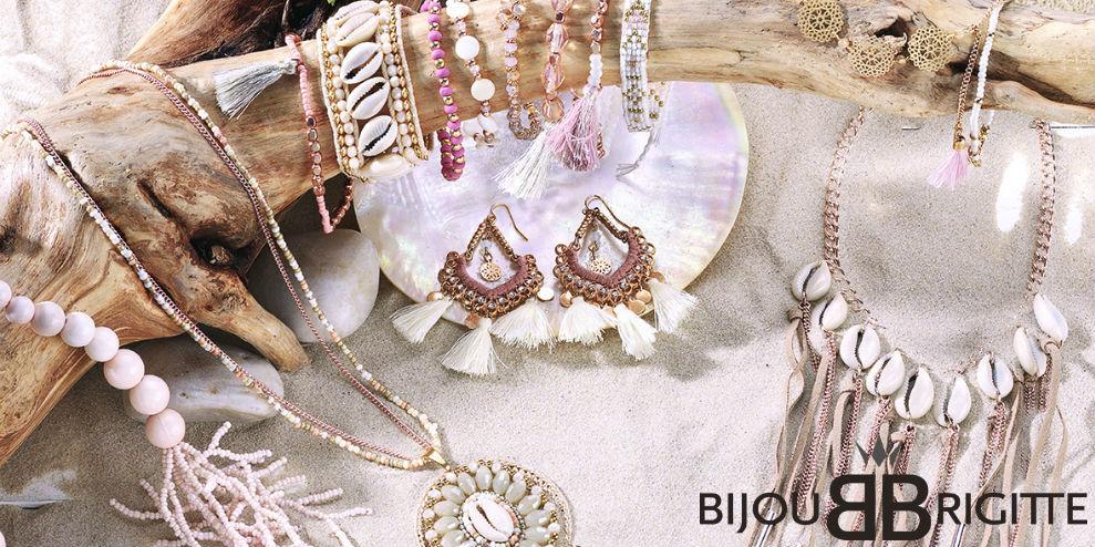 Kleine Schätze bei Bijou Brigitte