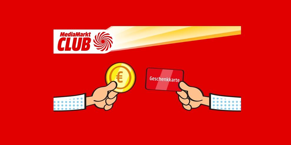 Kleingeld gebührenfrei loswerden
