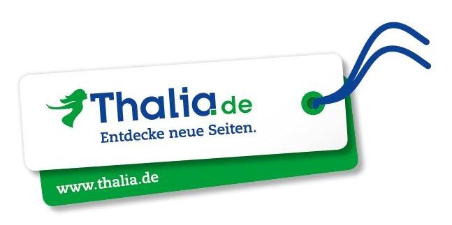 Rabatt-Aktionswochen bei THALIA