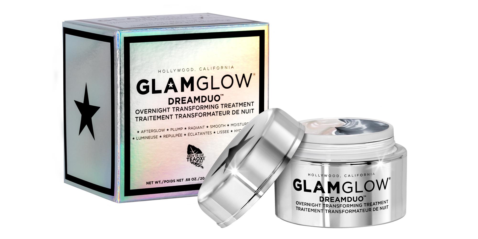 Glam Glow Dream Duo