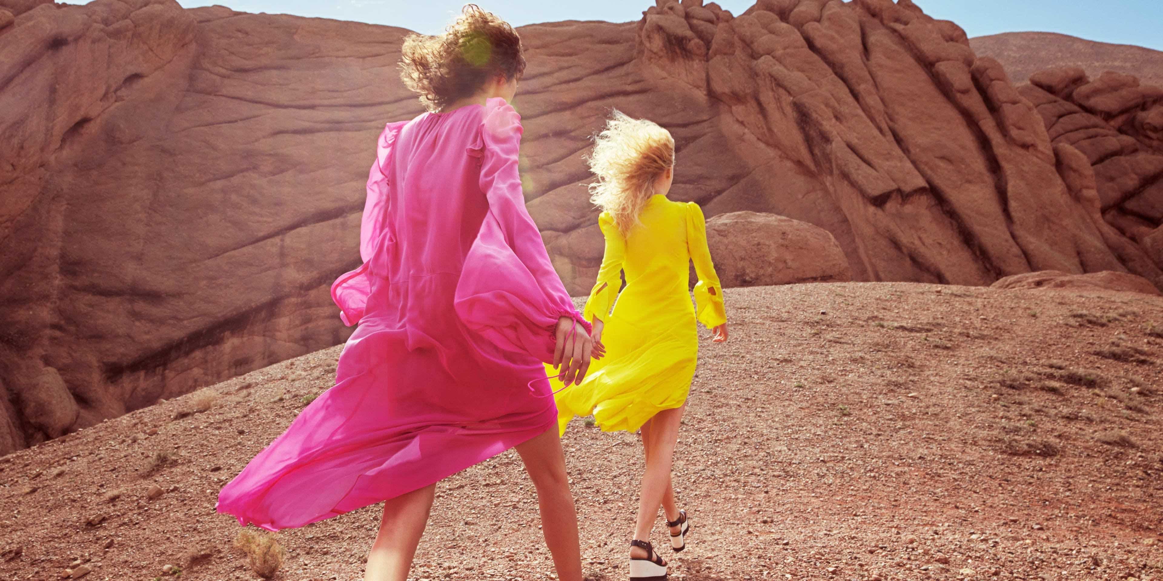 Neue Fashionpieces bei Mango