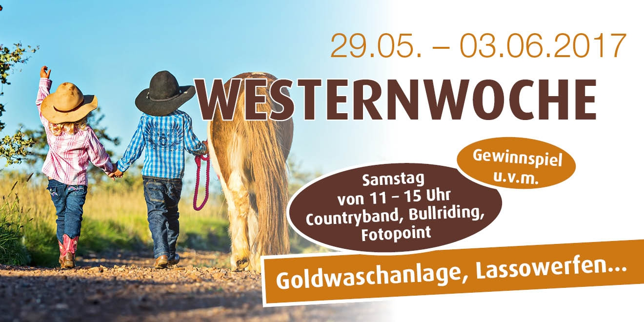 Westernwoche